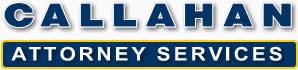 Callahan Attorney Services