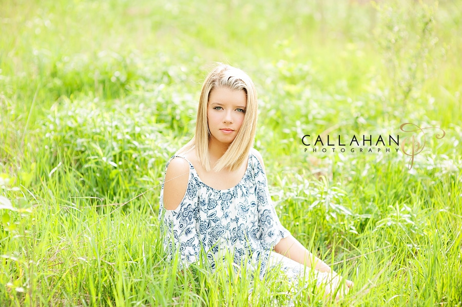 miamisburg ohio senior pictures