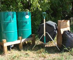 199320-rain-barrels-composters