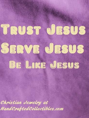 Bible Troy C Wagstaff Aka Callahanwriter Blog Topics