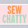 Sew Chatty