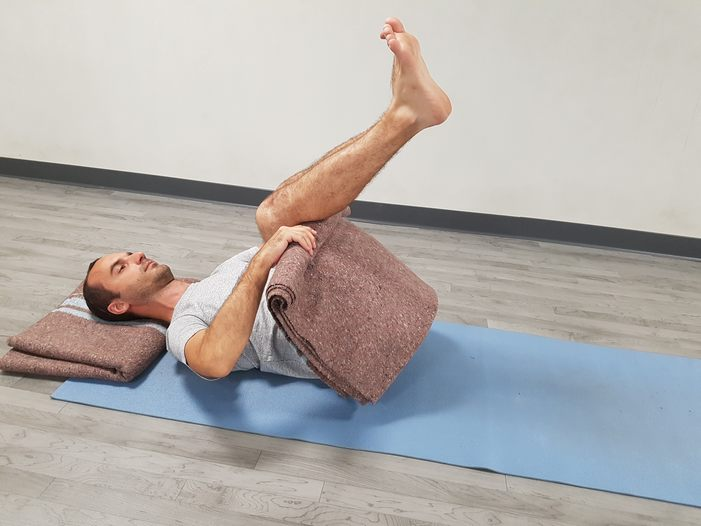 yoga-for-the-knees-4