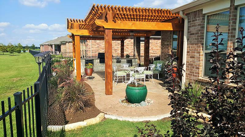 patio covers pergola builders