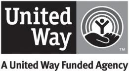 United Way Agency