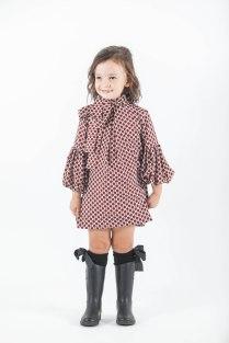 Bimbi Moda infantil