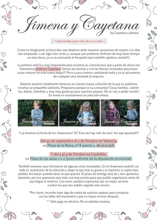 Newsletter_Invierno