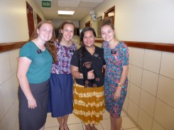 4-sisters-in-hallway