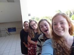 4-sisters