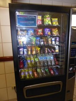 vending-machine-ccm