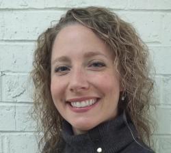 Shannon McKinney