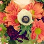 A l'école des fleuristes, où la découverte du linéaire et du végétatif #2