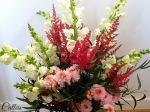 Calleis fleurs fête ses un an!