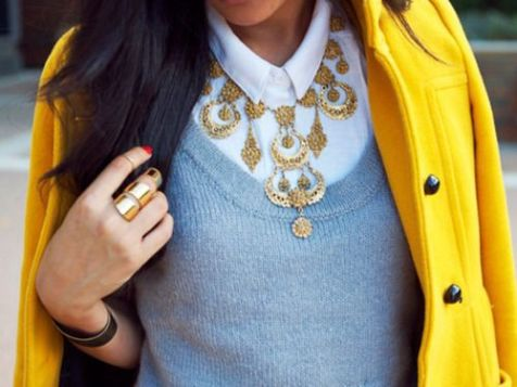 cuidatuimagen-x-stetment-necklaces