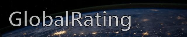 Callendar GlobalRating: comprehensive physical climate risk analytics for assets and portfolio