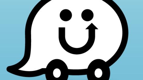 waze 1 - Miami-Dade to join Waze Connected Citizens Program