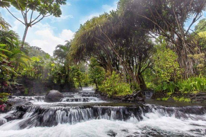 4 Tabacon Hot Springs e1478105956742 - A heaven on Earth called Tabacón