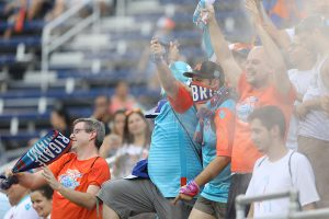 5M9A1254 300x200 - Number one in the standings your Miami Football Club aka Miami FC