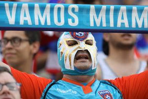 5M9A1259 300x200 - Number one in the standings your Miami Football Club aka Miami FC