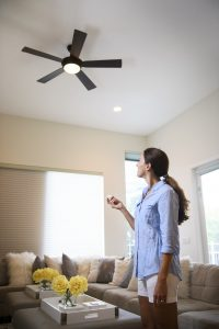 TW56270 200x300 - Lets beat the Heat with Energy-Saving Tips
