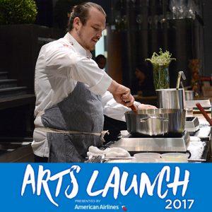 artslaunch photos10 500x500 300x300 - Miami kicks off the NEW arts season with ARTSLAUNCH