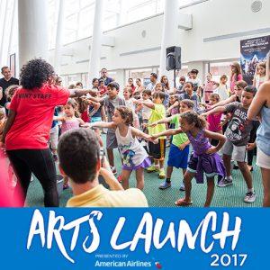 artslaunch photos5 500x500 300x300 - Miami kicks off the NEW arts season with ARTSLAUNCH