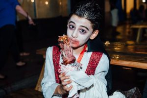 frightnight16 10 preview 300x200 - TRICKS AND TREATS AND LOTS TO EAT AT DOWNTOWN FRIGHT NIGHT