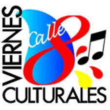 download - Celebrating Art and Culture Every Month - Viernes Culturales