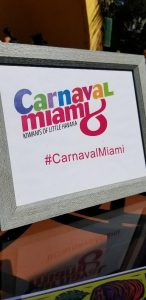 20180201 114334 resized 146x300 - KIWANIS CLUB OF LITTLE HAVANA ANNOUNCES RECENTLY REBRANDED CARNAVAL MIAMI 2018 EVENT SCHEDULE