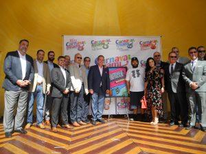 DSCN2798 300x225 - CLUB KIWANIS DE LA PEQUEÑA HABANA ANUNCIA EL CALENDARIO CARNAVAL MIAMI 2018