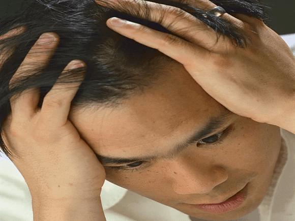 Mig - La fría verdad sobre las migrañas