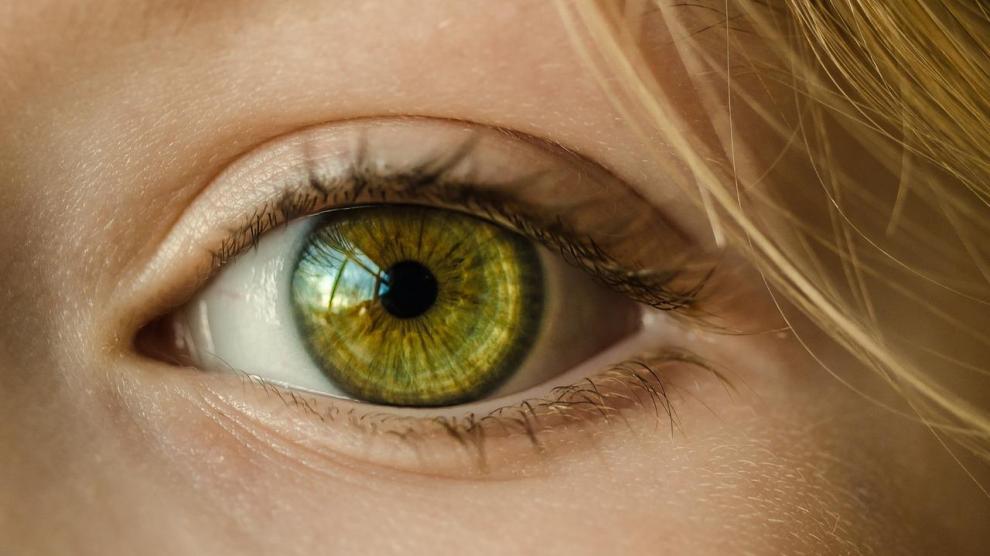 eye 1132531 1280 - Healthy Diet, Healthy Eyes