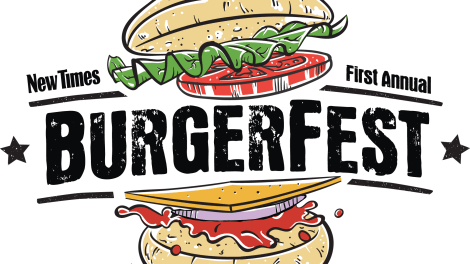 image - New Burger Event Hits Wynwood in July