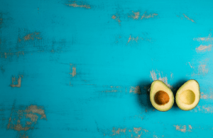 BLUE AVO 300x195 - National Fruits and Veggies Month