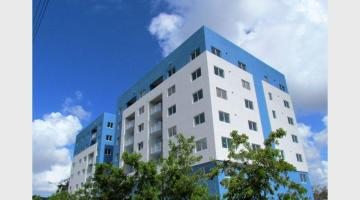 villages - Local officials to celebrate grand opening of The Villages Miami 150 new affordable rental units in Liberty City