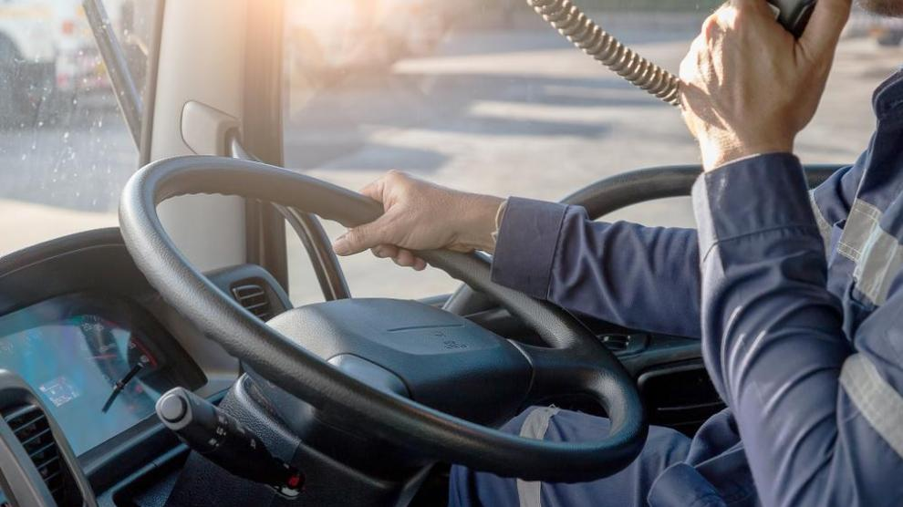 Transportation - The Department of Transportation and Public Works seeks part-time Bus Operators