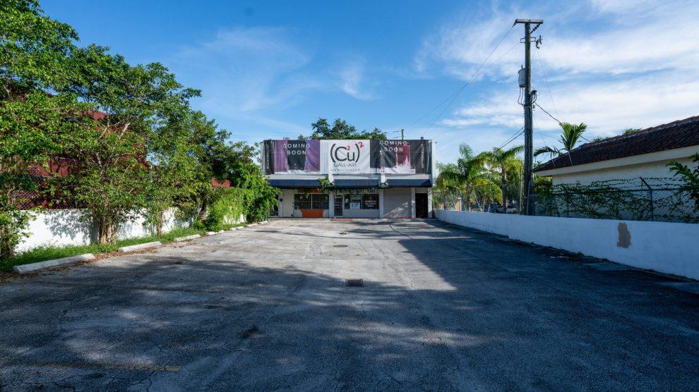 """CULTURE Front View 1 scaled - """"CULTURE"""" El Verdadero Calor de Miami CCucu Gall-Art"""