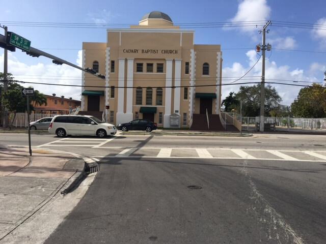 """IMG 4549 1 - """"Riverside"""" Primer Barrio de la Pequeña Habana Parte I"""
