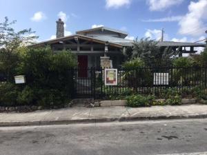 IMG 4552 1 300x225 - Riverside, Little Havana's First Neighborhood Part I