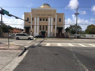admin ajax - Riverside, Little Havana's First Neighborhood Part I