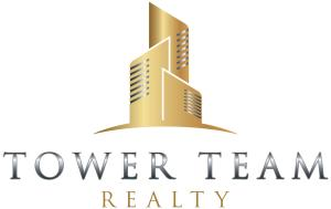 tower team 300x189 - TOWER TEAM REALTY LE AYUDARÁ A NO PERDER LA ESPERANZA DE SER PROPIETARIO