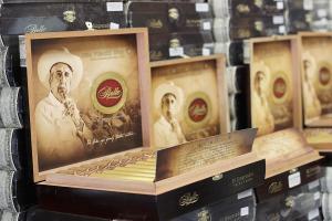 """Pg 4 2 Bello Cigars 300x200 - """"DON PEDRO BELLO"""" of The Cuba Tobacco Cigar Co."""