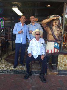 """image1 scaled 225x300 - """"Don Pedro Bello"""" de Cuba Tobacco Cigar Co."""