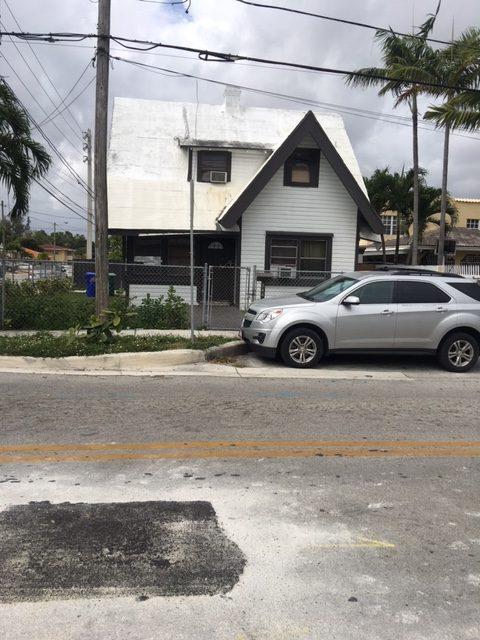 IMG 4766 e1551515424586 - Historia de La Pequeña Habana (Parte III) South Miami y Conch Hill.