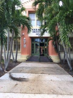 PG 8 and 9 Coral Way Elementary e1555216054130 - Shenandoah, un pintoresco barrio ubicado en los predios de la Pequeña Habana