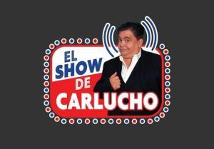 El Show de Carlucho