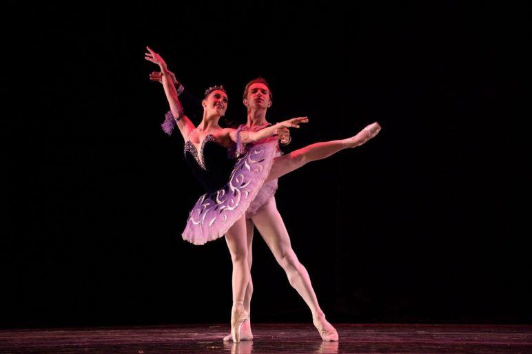 Pg 9 Ballet Manila Philippines 2 1280x852 - XXIV Festival Internacional de Ballet de Miami