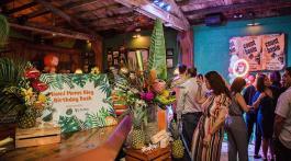 Miami Moms Blog Anniversary Party