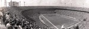 Orange Bowl Game DPG 1 1 300x97 - La historia y el futuro de el Super Bowl en el Gran Miami