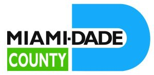 MD COUINTY LOGO 300x146 - Community volunteers team up with NFL Green for Super Bowl project