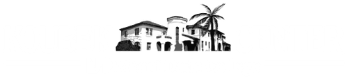 koubek logo ltrhead BLACK p 500 - En Residencia program by Koubek Center Presents Little Havana in Miami Unmasked